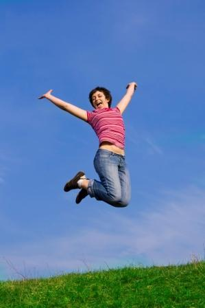 Happy_woman_jumping