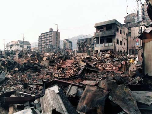 Disaster_kobe_earthquake
