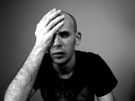 Headache_-_henrischmit