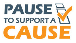Pause-logo-033011