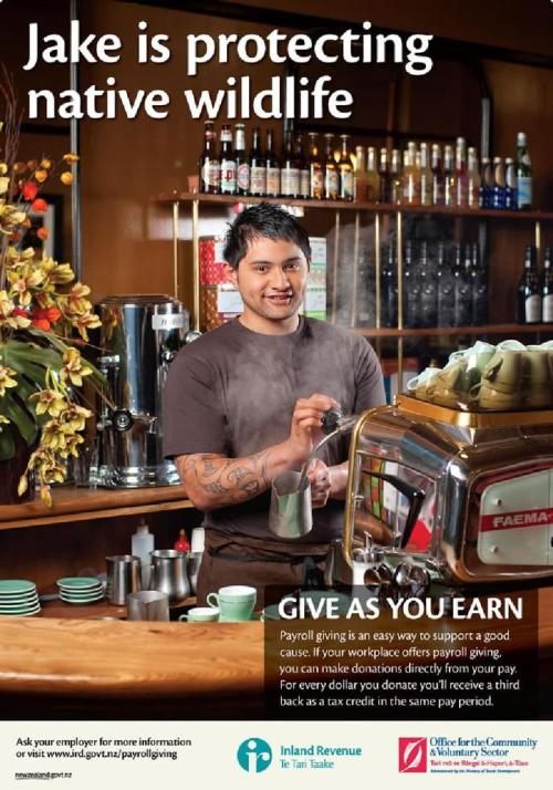 Payroll-giving-cafe_2