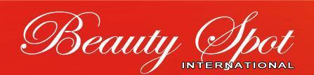 Beauty_spot_intl