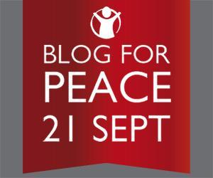 Blog_for_peace