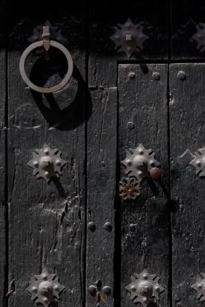 Door_javiermontero_-_dreamstime_2